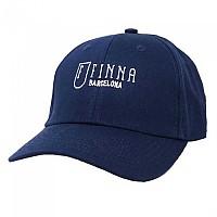 [해외]FINNA Cap 1138308155 Navy