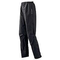 [해외]바우데 Fluid II Pants Long Pants 149471 Black