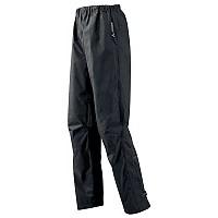 [해외]바우데 Fluid II Pants 149472 Black