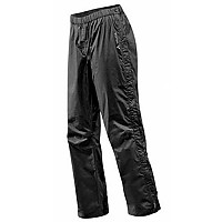 [해외]바우데 Fluid II Pants Short Pants 1573904 Black