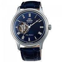 [해외]ORIENT WATCHES FAG00004D0 Watch Blue