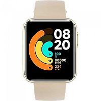 [해외]샤오미 Mi Watch Lite Smartwatch Ivory