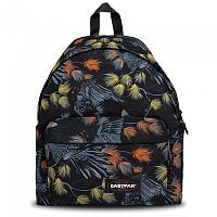[해외]이스트팩 Padded Pak R 24L Backpack Gothica Birds