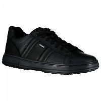 [해외]제옥스 Levico ABX Shoes Black