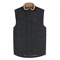 [해외]OXBOW N2 Jombayo Vest Graphite