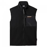[해외]나파피리 T-Trentino Vest Black 041