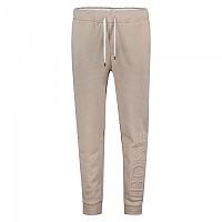[해외]BOSS Contemp Pants Pyjama Light Beige