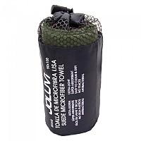 [해외]JOLUVI Micro Fiber L 4137604054 Hunting Green