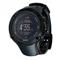 [해외]순토 Ambit3 Watch Refurbished 4138328436 Black