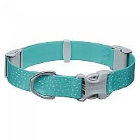 [해외]러프웨어 Confluence Collar 4138328148 Aurora Teal