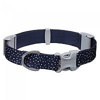 [해외]러프웨어 Confluence Collar 4138328149 Midnight Blue
