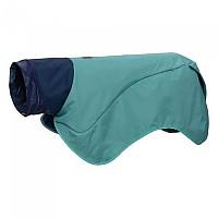 [해외]러프웨어 Dirtbag Dog Towel 4138328151 Aurora Teal
