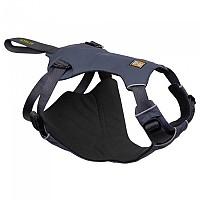 [해외]러프웨어 Load Up Harness 4138328175 Slate Blue