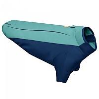 [해외]러프웨어 Undercoat Water Jacket 4138328185 Aurora Teal