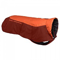 [해외]러프웨어 Vert Jacket 4138328188 Canyonlands Orange