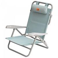 [해외]이지캠프 Breaker Chair 4136818065 Aqua Blue