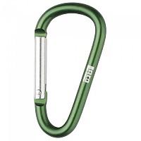 [해외]LACD Accessory 5 Snap Hook 4138264644 Green