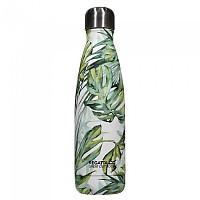 [해외]레가타 Insul Bottle 500ml 4137995423 IceGreenPalm