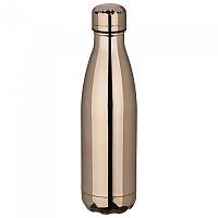 [해외]CHILLY Bottle 500 ml 4138325215 Chrome Gold