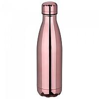 [해외]CHILLY Bottle 500 ml 4138325228 Rose Gold