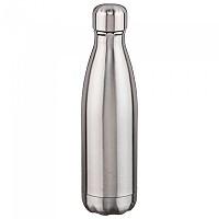 [해외]CHILLY Bottle 500 ml 4138325229 Satinless Steel