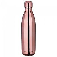 [해외]CHILLY Bottle 750 ml 4138325235 Rose Gold