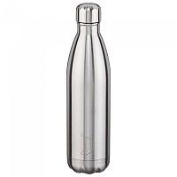 [해외]CHILLY Bottle 750 ml 4138325236 Satinless Steel