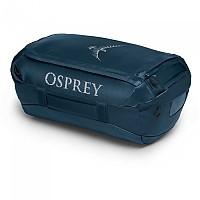[해외]오스프리 Transporter Backpack 40L 4138264461 Venturi Blue