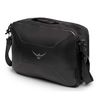 [해외]오스프리 Transporter Boarding Bag 20L 4138264469 Black