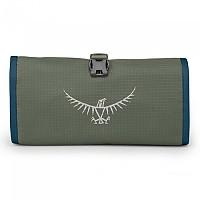 [해외]오스프리 Ultralight Wash Bag 4138264522 Venturi Blue