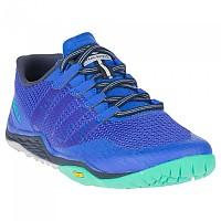 [해외]머렐 Trail Glove 5 Shoes Refurbished 4138326012 Dazzle