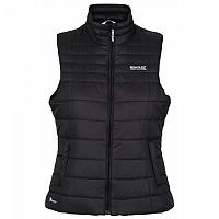 [해외]레가타 Freezway BW III Vest 4138174236 Black