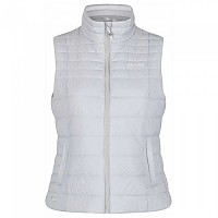 [해외]레가타 Freezway BW III Vest 4138174237 Cyberspace