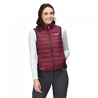 [해외]레가타 Hillpack B/W Vest 4138174266 Fig