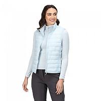 [해외]레가타 Hillpack B/W Vest 4138174267 Ice Blue