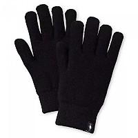 [해외]스마트울 Cozy Gloves 4138211645 Black