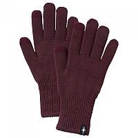 [해외]스마트울 Liner Gloves 4138211747 Woodsmoke