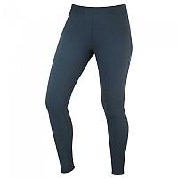 [해외]몬테인 Ineo Pro Regular Pants 4138304333 Astro Blue