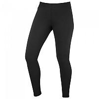 [해외]몬테인 Ineo Pro Regular Pants 4138304334 Black