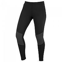 [해외]몬테인 Ineo Tough Regular Pants 4138304337 Black