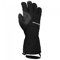 [해외]몬테인 Supercell Gloves 4138304385 Black