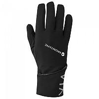 [해외]몬테인 Via Shift Gloves 4138304420 Black
