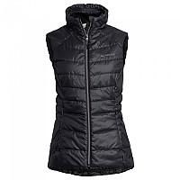 [해외]바우데 Moena Insulation Vest 4138326353 Black