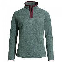 [해외]바우데 Moena Sweater 4138326357 Dusty Moss
