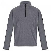 [해외]레가타 Edley Sweater 4138168579 Rhino Marl