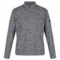 [해외]레가타 Edley Sweater 4138168581 StrmGr / BlackMr