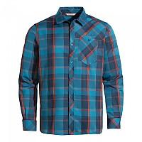 [해외]바우데 Neshan IV Long Sleeve Shirt 4138326359 Atlantic