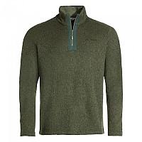 [해외]바우데 Tesero Sweater 4138326399 Cedar Wood