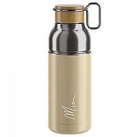 [해외]엘리트 Mia 650ml Water Bottle 1138017899 Beige / Silver