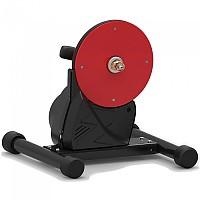 [해외]ZYCLE Smart ZDrive Turbo Trainer 1138135008 Black